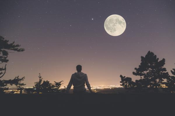 Mindfulness: qué es y cómo se practica - Mindfulness: meditación occidentalizada