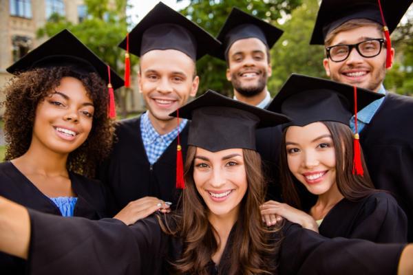 Cómo hacer amigos - Cómo hacer amigos en la universidad o en el colegio