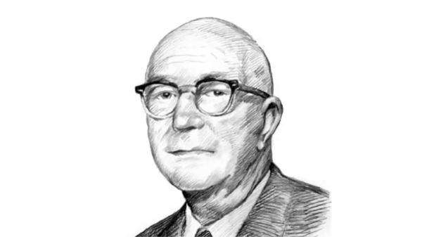 Teorías de Personalidad en Psicología: Gordon Allport