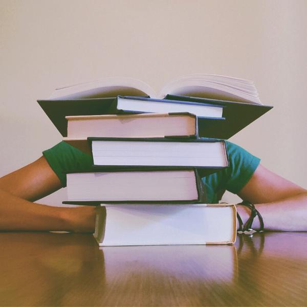 Cómo Concentrarse Para Estudiar Y Memorizar 17 Técnicas Psicológicas