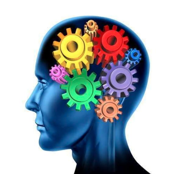 Inteligencia fluida e inteligencia cristalizada