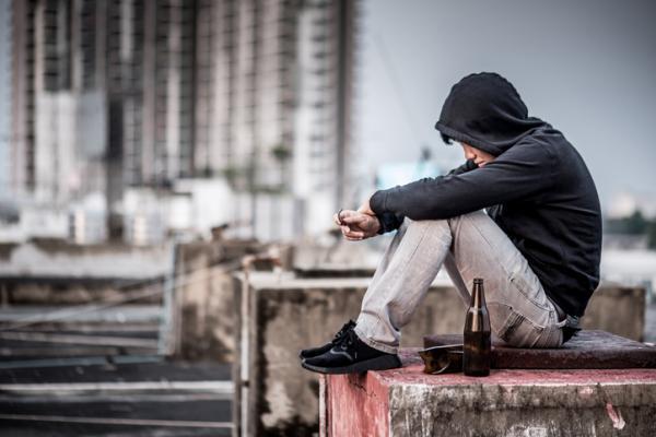 Qué es una adicción: definición y por qué sucede