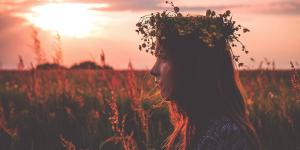 Cómo superar la sensibilidad emocional