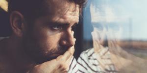 Venustrafobia: qué es, síntomas, causas y tratamiento