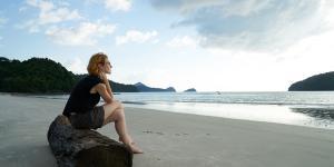 Por qué tengo miedo a envejecer y cómo superarlo
