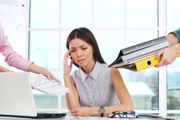 Los tipos de acoso laboral o mobbing - Acoso laboral: definición