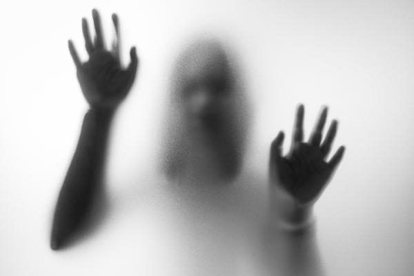 Efectos físicos y psicológicos del miedo