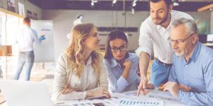 El estrés laboral: concepto y modelos teóricos