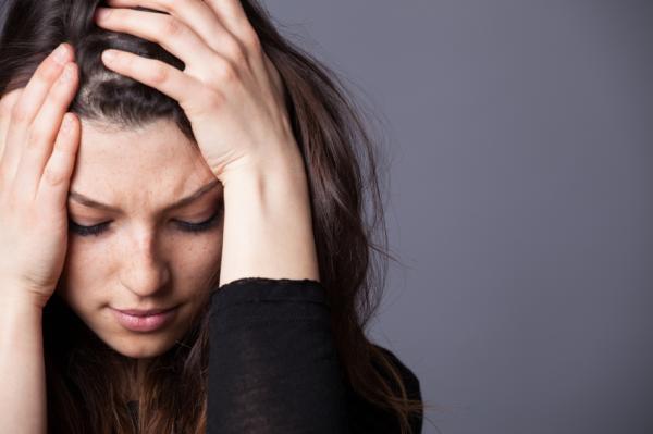 Cómo asumir que alguien no te quiere - 3 consejos para asumir que no te quiere
