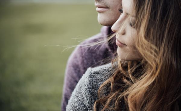 Los conflictos de pareja - Variables que influyen en las relaciones amorosas: