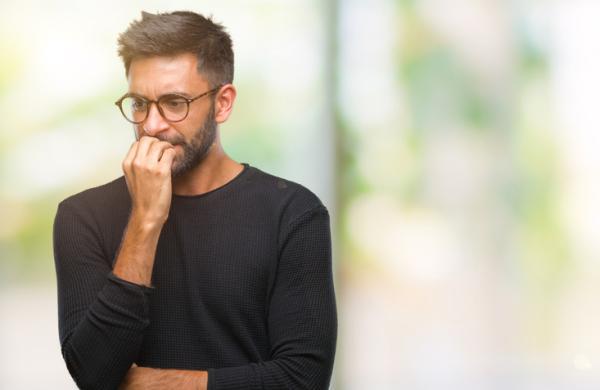 Fobia a las palabras largas: hipopotomonstrosesquipedaliofobia -  Qué es la hipopotomonstrosesquipedaliofobia