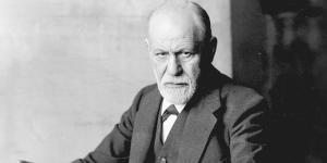 Tipos de personalidad en la psicología según Sigmund Freud