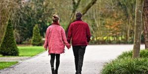 Cómo olvidar un amor imposible
