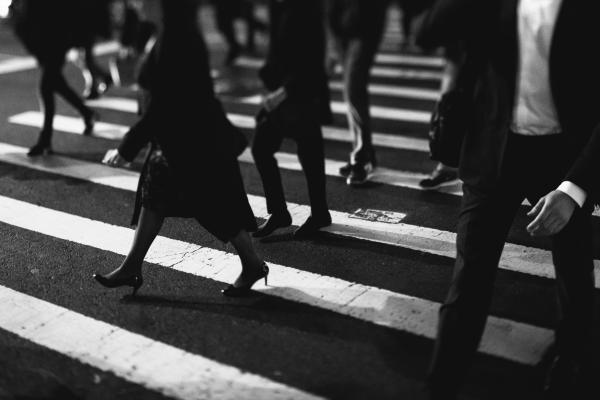 Cómo ser puntual siempre - 3 causas de la impuntualidad