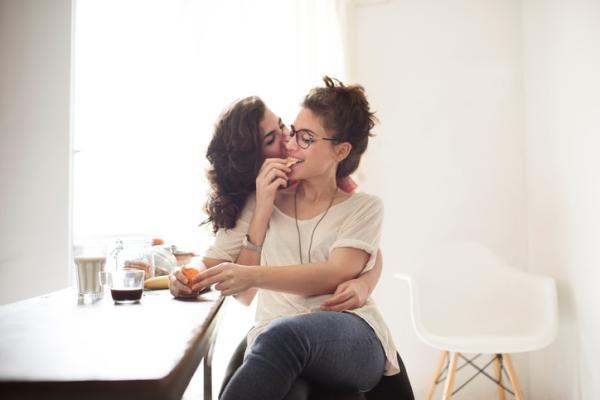 No te conformes con un amor a medias - Esperar al amor de tu vida