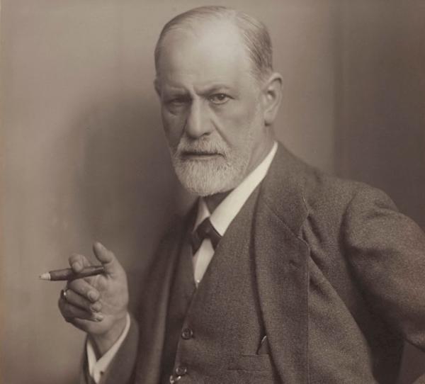 Sigmund Freud: biografía, teoría del psicoanálisis, libros y frases
