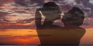 Señales de infidelidad emocional