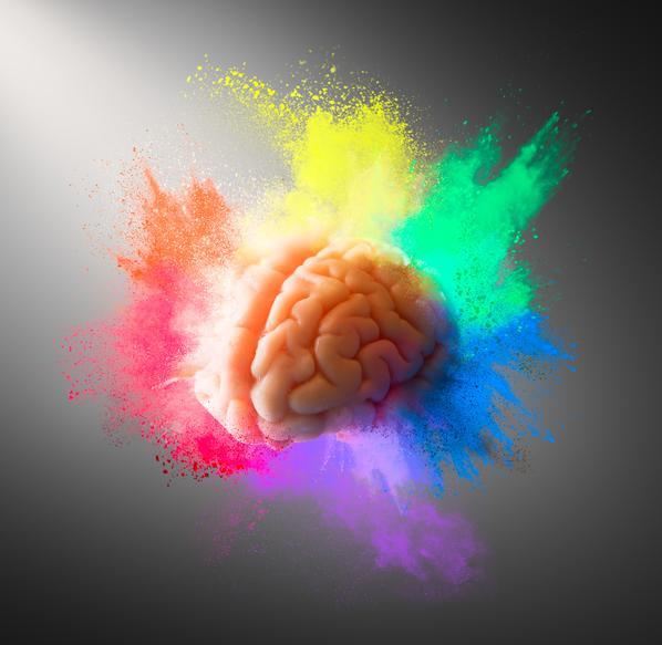 Qué es la emoción en psicología