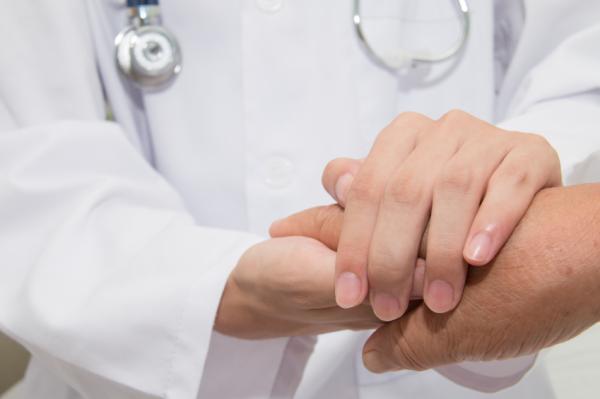 La prevención en salud. Algunos referentes conceptuales - Referentes conceptuales.