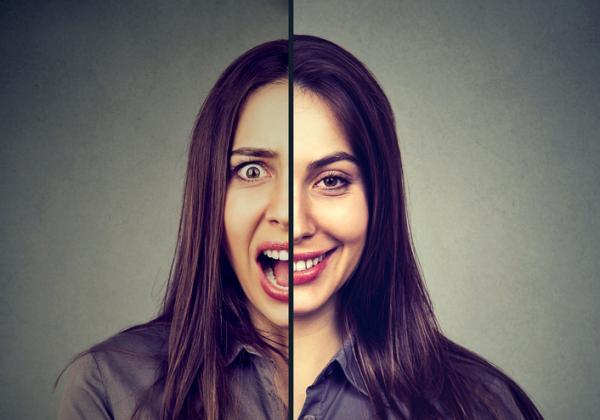 Diferencia entre trastorno bipolar y esquizofrenia - ¿Qué es el trastorno bipolar?