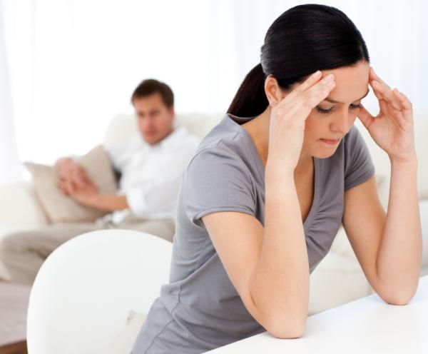 Cómo superar la depresión por una ruptura