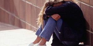Relaciones destructivas: síntomas y consejos para salir de ellas
