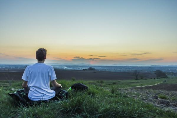 Salud mental: definición según la psicología - Características de la salud mental