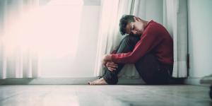 Abulia: significado, síntomas y tratamiento