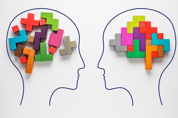 Diferencias Entre Introvertido Y Extrovertido