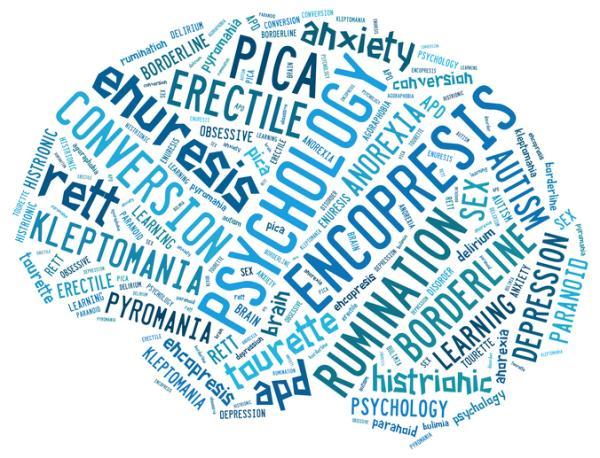 Cómo saber si necesito ir al psicólogo o al psiquiatra