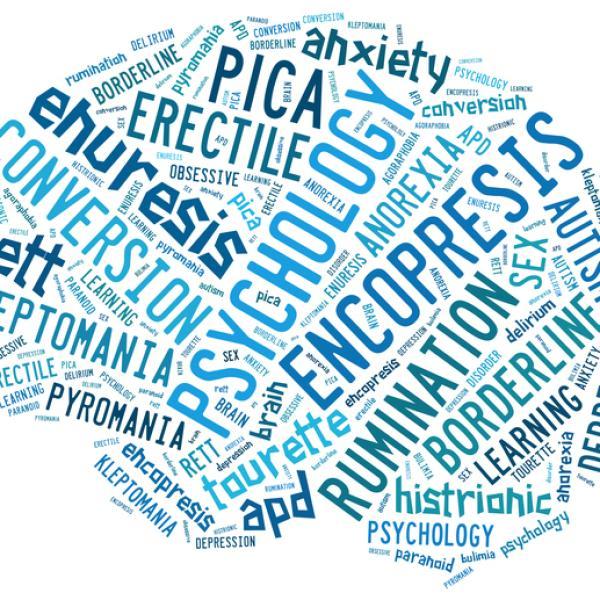 Como saber si necesito ir al psicologo