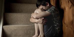 ¿Cómo detectar el maltrato psicológico infantil?