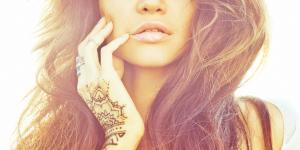 Cómo saber qué tatuaje me identifica