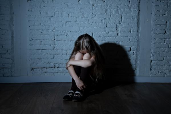 Tipos de trauma psicológico - Causas de los traumas psicológicos