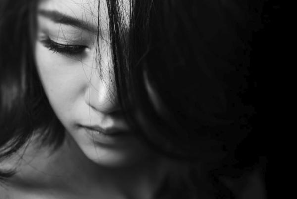 Cómo saber si mi ex me sigue queriendo - 5 señales que indican que tu ex te sigue queriendo