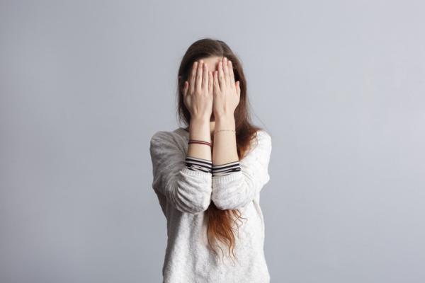 Cómo superar la timidez y la inseguridad