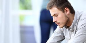 ¿Cómo combatir la desmotivación?