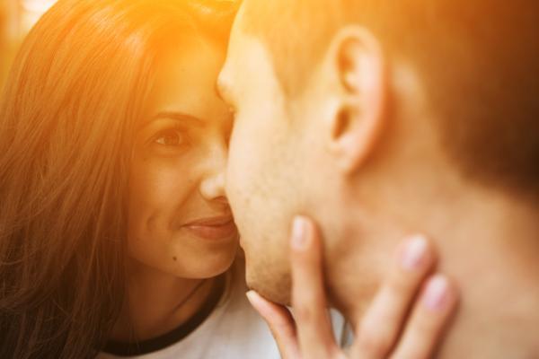 Causas y síntomas de la dependencia emocional en la pareja - Causas de la dependencia emocional en la pareja
