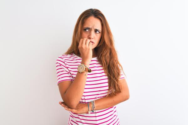 Personas inseguras: características y cómo tratarlas