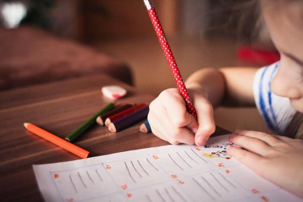 Tipos de inteligencias múltiples y la teoría de Howard Gardner - Inteligencias múltiples en el aula: actividades para la educación