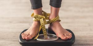Consecuencias de la anorexia: psicológicas, físicas y sociales