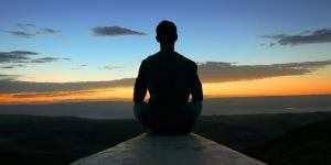 Inteligencia existencial: características, ejemplos y cómo desarrollarla