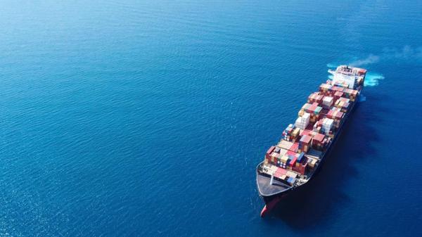Qué significa soñar con un barco - Qué significa soñar con barcos grandes