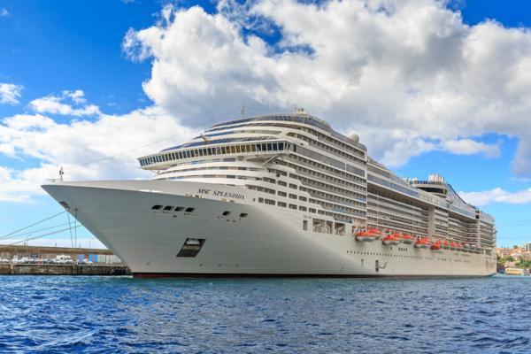 Qué significa soñar con un barco