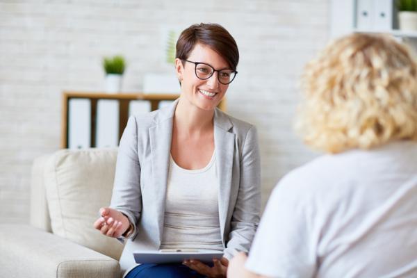 La Psicoterapia Analitico Funcional - Desarrollo de La Psicoterapia Analitico Funcional