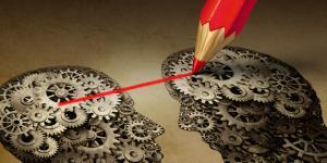 La teoría del aprendizaje significativo de Ausubel