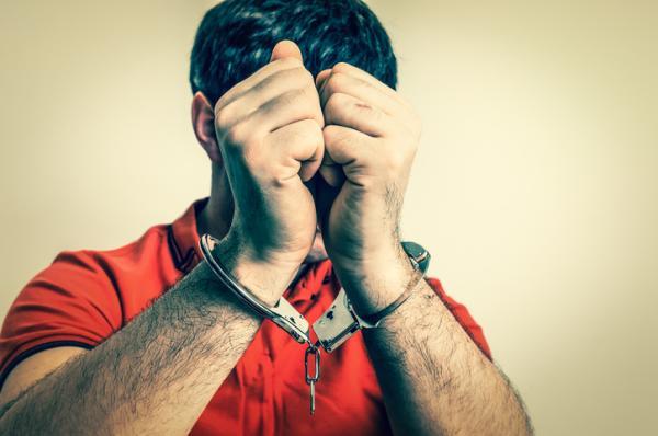 Experiencia de intervención psicosocial en un centro penitenciario - Intervención basada en la coterapia