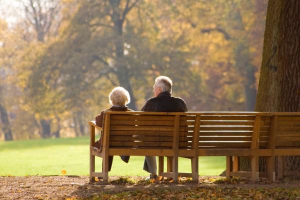 Gerontología: la ciencia de la vejez - Objetivos de la gerontología