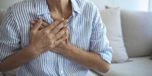 Cardiofobia: qué es, síntomas, causas y tratamiento