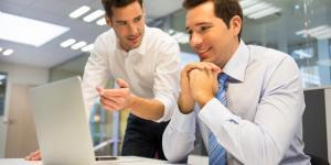 Introducción del liderazgo en las organizaciones